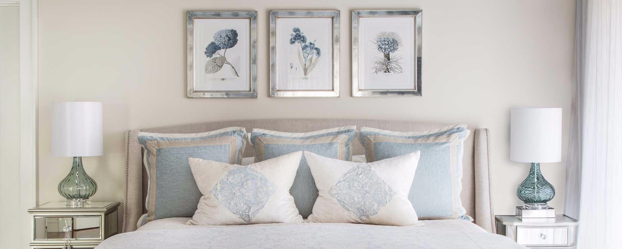 bedroom-design-ma
