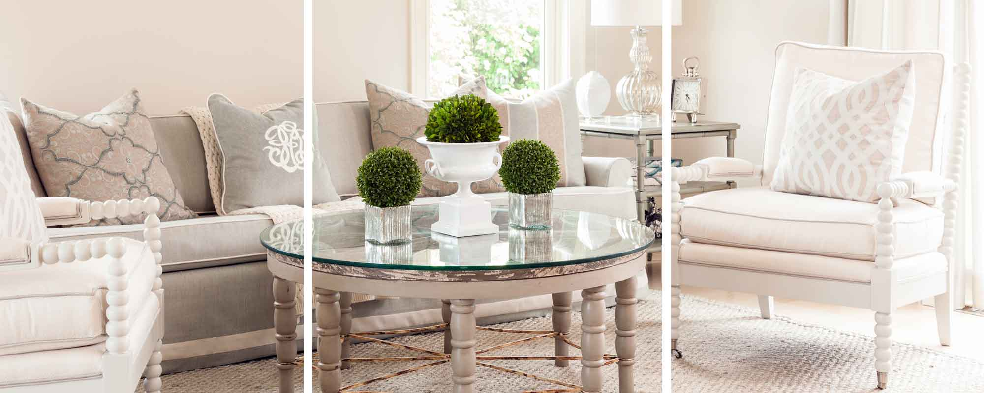 furniture style guide. Our Longstanding Love Affair With Interior Design Inspires Everything We Do\u2014including This Style Guide. Creating Spaces You Love\u2014ones That Uplift When Furniture Guide
