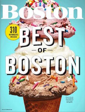 "Best of Boston Magazine"" width="
