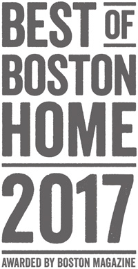Best of Boston Home logo 2017
