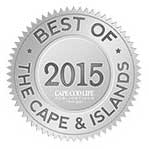 Best of Cape Cod logo 2015