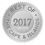 Best of Cape Cod logo 2017
