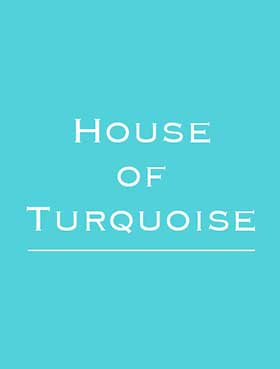 "House of Turquoise"" width="