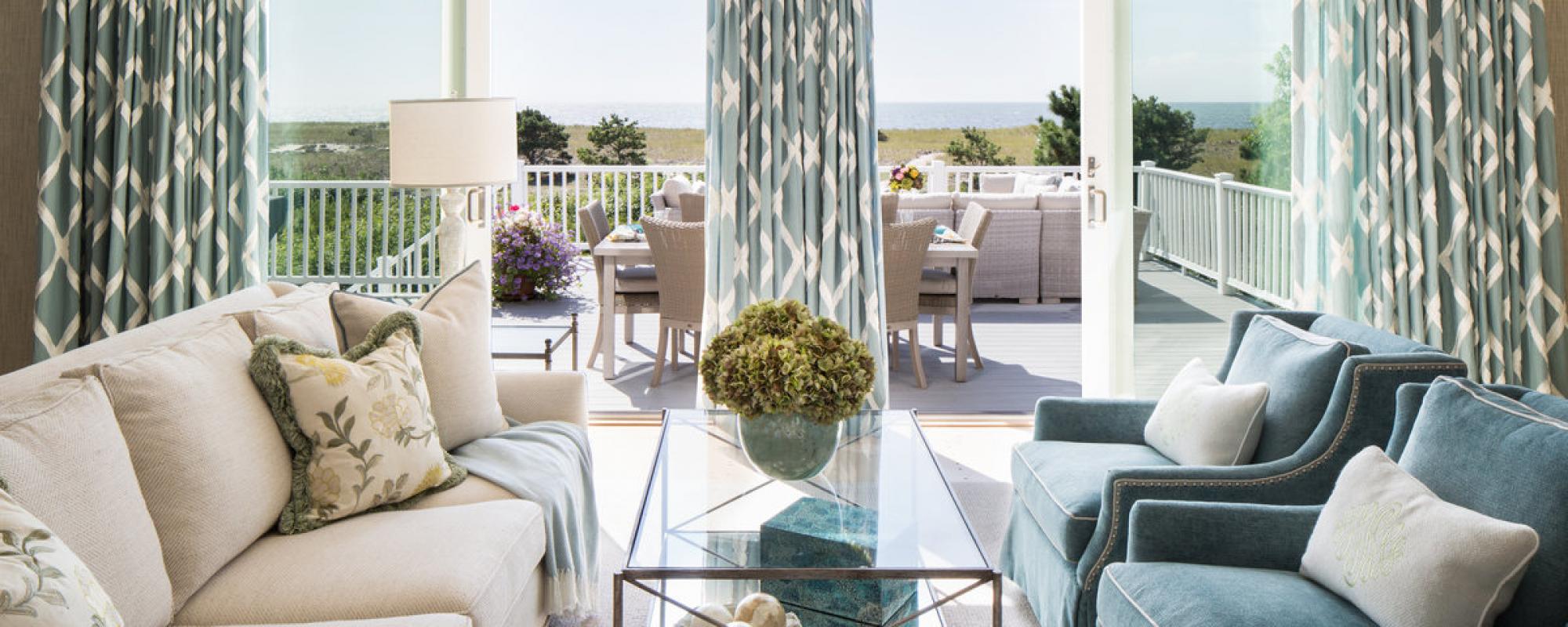 blue-living-room-resized-slider