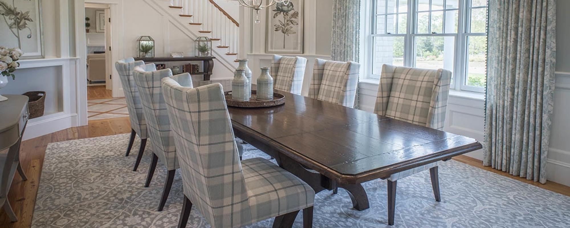 dining_room_formal_3