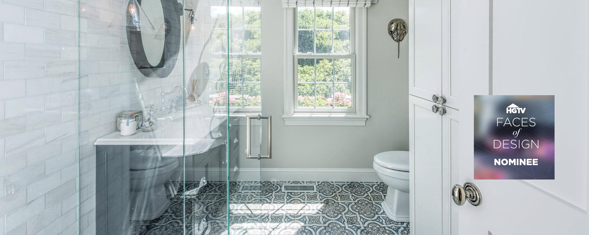 hgtv-casa-homepage-bath