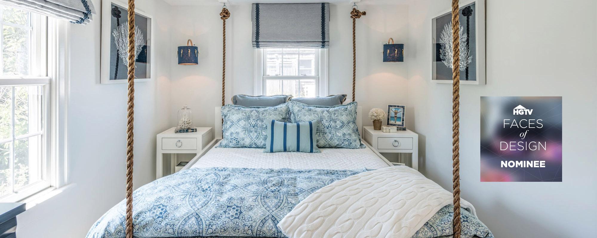 hgtv-casa-homepage-bedroom_1