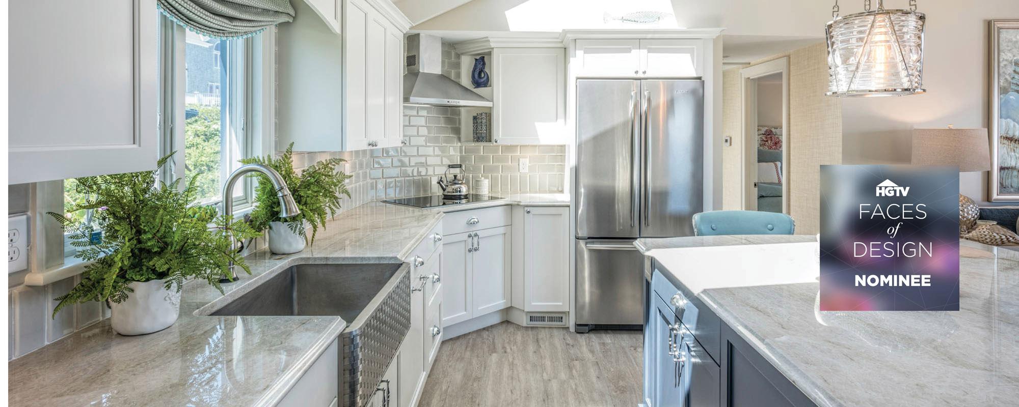 hgtv-casa-homepage-kitchen