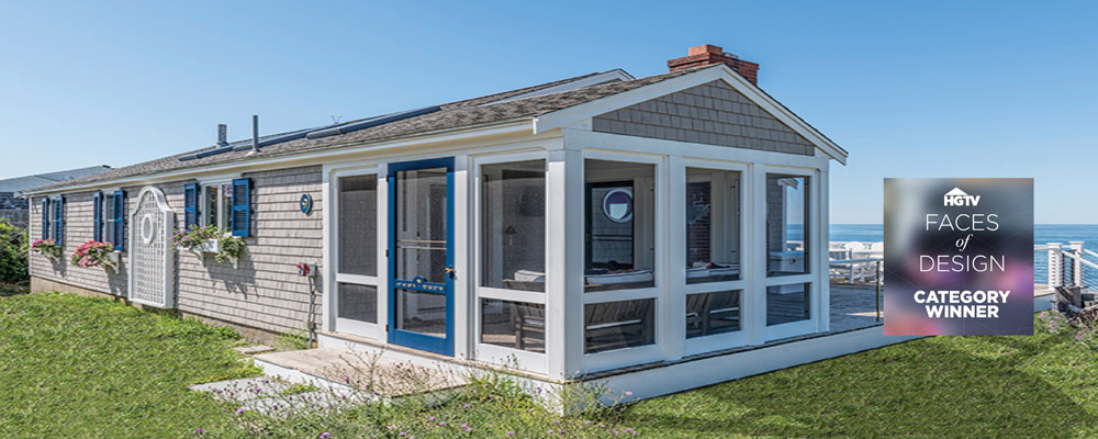You & Me by the Sea - Casabella Interiors Mobile Home Design Hgtv on decked out mobile homes, action mobile homes, southern living mobile homes, home improvement mobile homes,