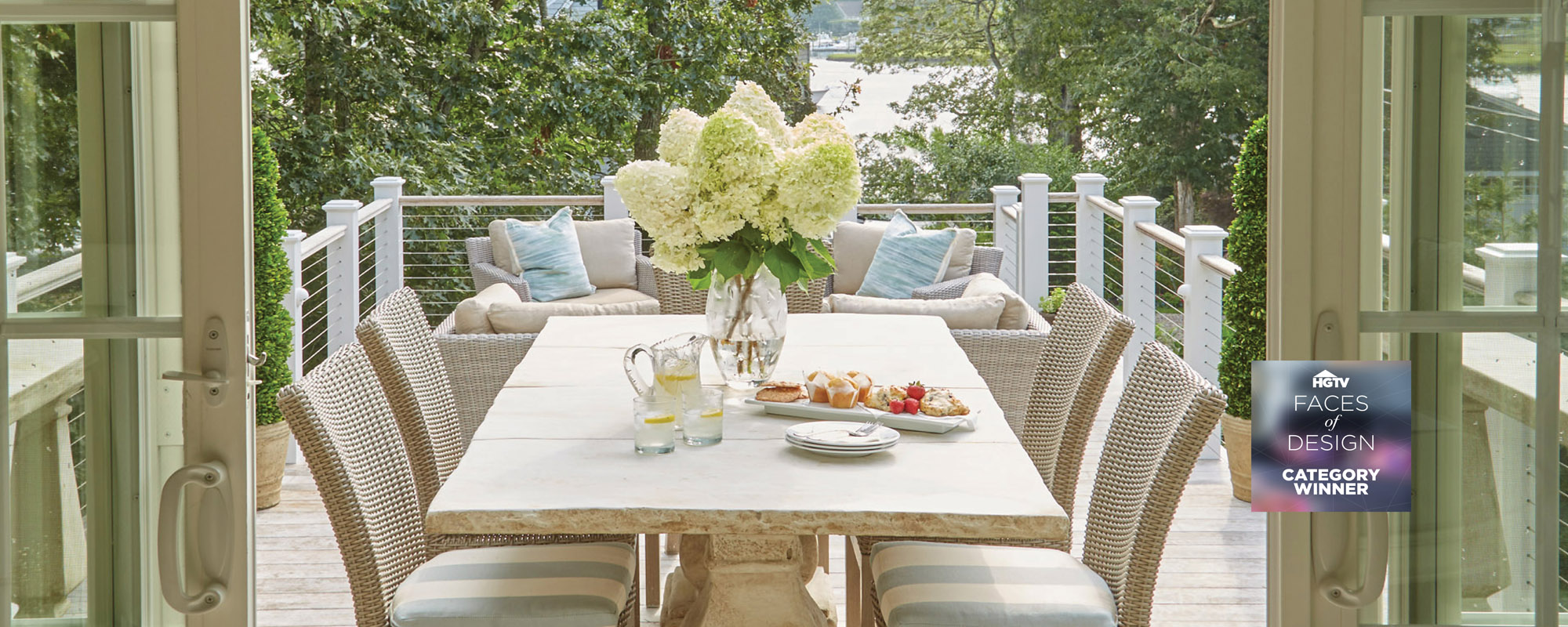 hgtv-casa-inspired-life-deck