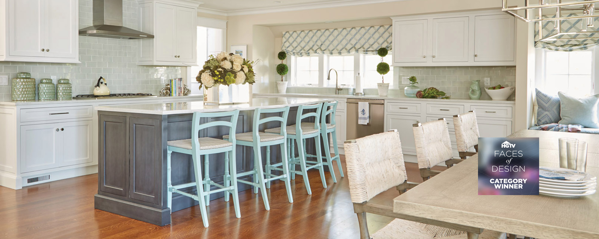 hgtv-casa-inspired life-kitch