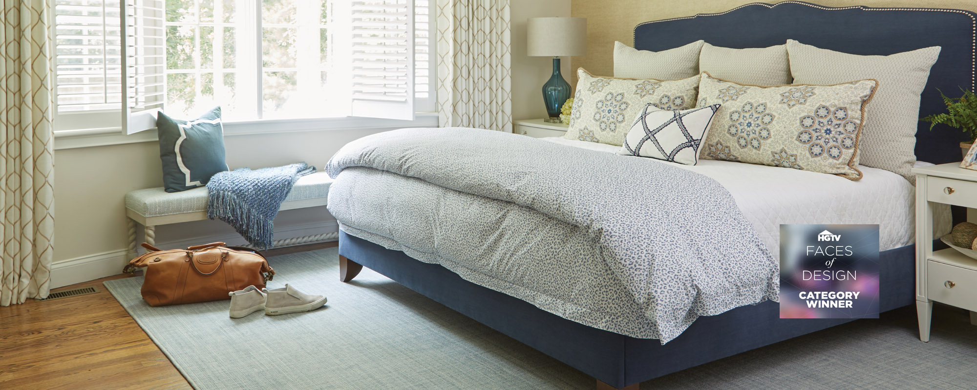 hgtv-prince tide-bed