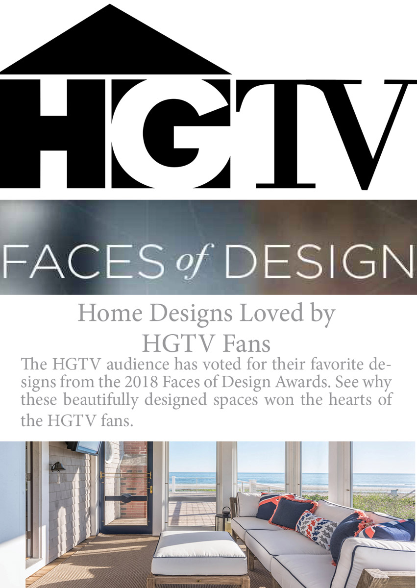 "Fall 2018 HGTV"" height="